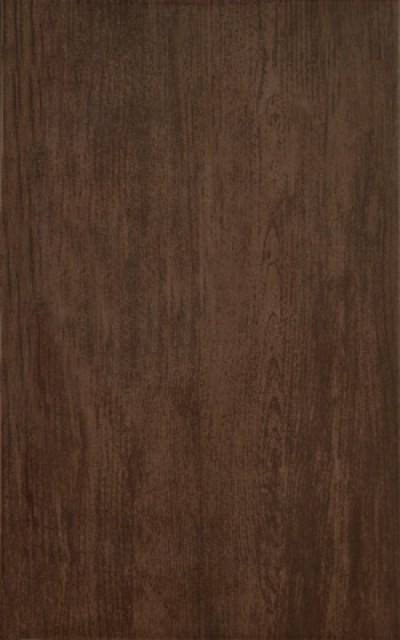 Woodshine Noce 25x40