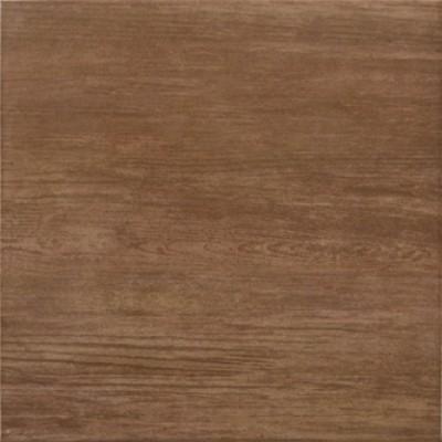 Woodshine Oro 33.3x33.3