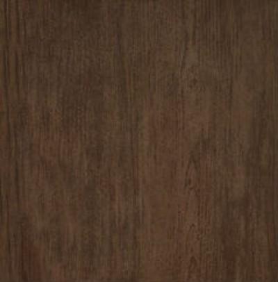 Woodshine Noce 33.3x33.3