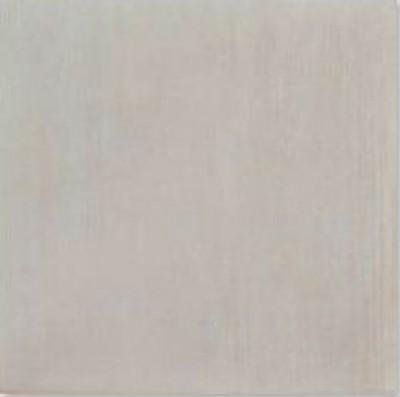 Woodshine Bianco 33.3x33.3
