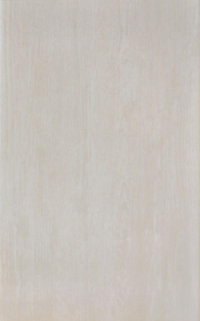 Woodshine Bianco 25x40