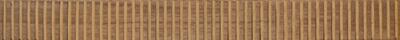 List. Woodshine Oro 4x40