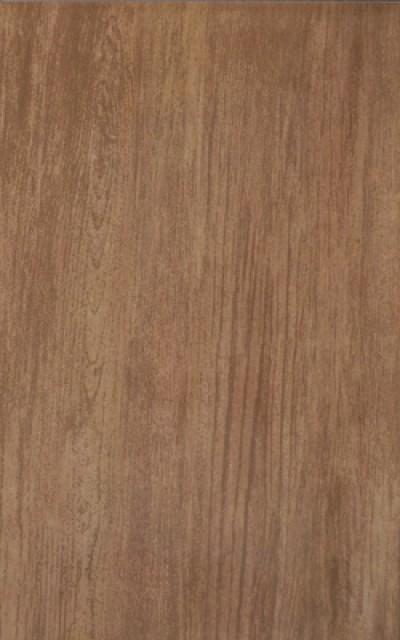 Woodshine Oro 25x40